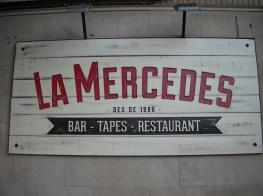 la_mercedes.jpg