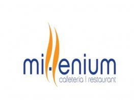 millenium_logo.jpg