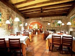restaurant-cal-menut-belianes2.jpg