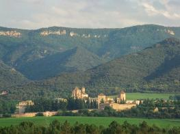 monestir_i_bosc_de_pobletccccb.jpg