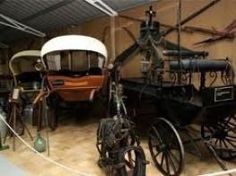museu carro i eines del camp.jpeg