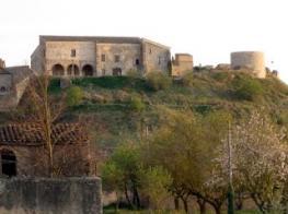 castell_de_la_comanda_de_barbera0.jpg