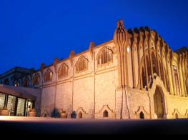 catedral_del_vi_de_nulles1.jpg