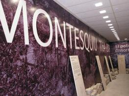 Espai Montesquiu