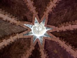 montferri-santuari-mare-deu-monserrat-detall.jpg