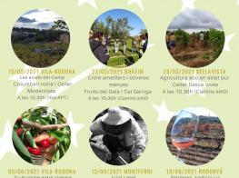 alt_camp_-_territori_ecologic_def_page-0001.jpg