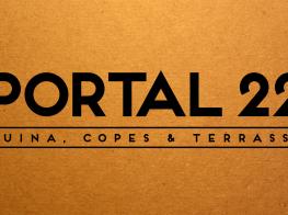 portal22.png