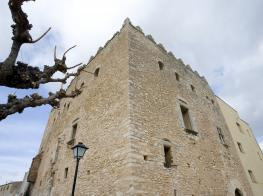 r8_castell_de_rodonya.jpg