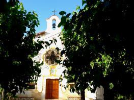 r8_ermita_del_roser_vallmoll.jpg