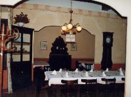 restaurant cal mosso.jpg