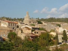montblanquetviewphoto.php_.jpg