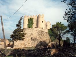 01_castell_de_biure_de_g.jpg