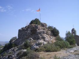 2.2.castell-de-montclar.jpg