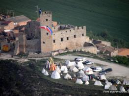 castell_ciutadilla.jpg