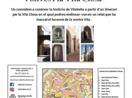 visita_guiada_1_vilabella.jpg