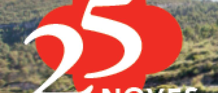 25 Noves propostes per tornar a La Ruta del Cister