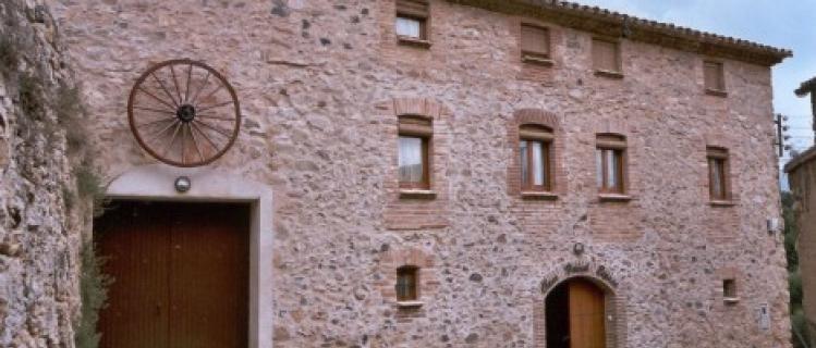 Casa Pairal Espasa (MASO) PT-000130