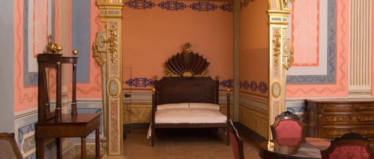 Museu Comarcal de l'Urgell de Tàrrega