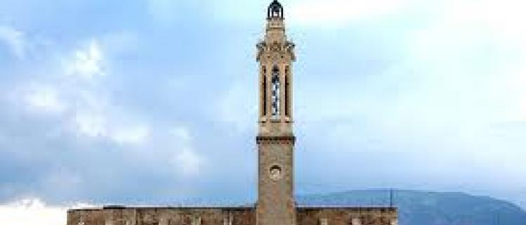 Església arxiprestal de Sant Joan de Valls