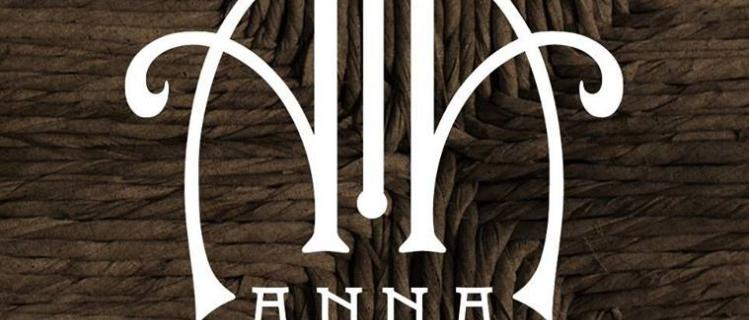 Anna Sínia