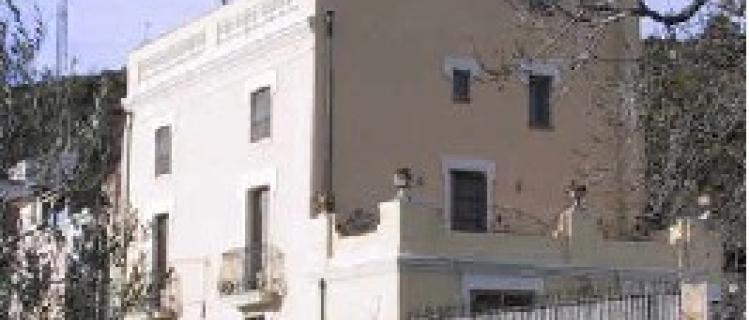 Casa colot (cpc) PT-000138