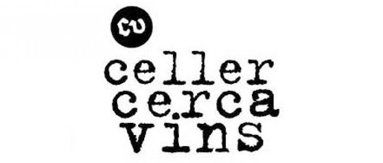 Celler Cercavins