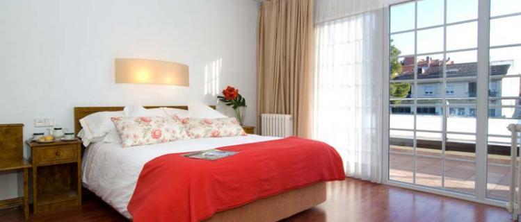 Hotel Pintor Marsà (H***)- HL 682