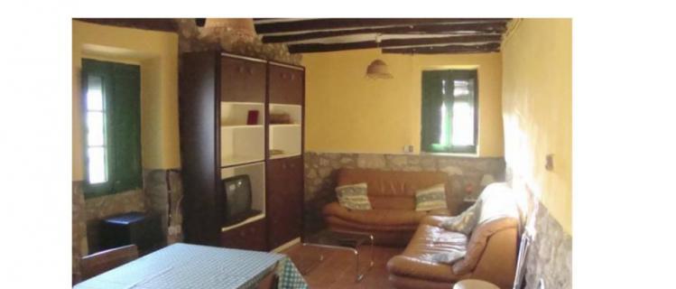 Casa de Colònies de Querol