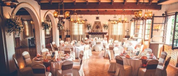 Restaurant La Granja a Tàrrega