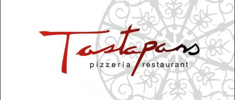 Restaurant Pizzeria Tastapans a Tàrrega