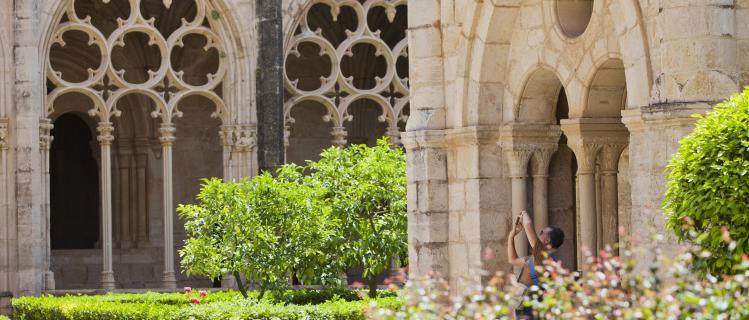 Sector 3: Vallbona de les Monges - Santes Creus