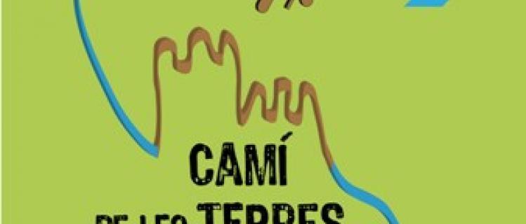 Camí de les Terres del Gaià (Conca de Barberà i Alt Camp)